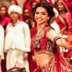 Look like a star- Navratri Jewellery ideas inspired from latest Bollywood Navratri Songs!