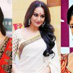 Top 8 Bindi Designs for Women
