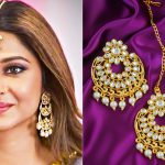 Diwali Style File 2019: Diwali Jewellery Collection for all Events!