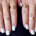 4 Easy Tips to Amp Up Your Jewellery Style For Work