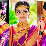 Must have ornaments for Maharashtrian Brides