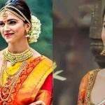 7 Must Have Ornaments for Tamil Brides