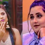 These Big Boss 13 Contestants' Jewellery Game Is On Point — Here's How!