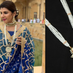 Bling Jewellery Ideas from the Show ChotiSardarni