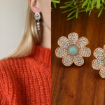 Jewellery Essentials & Styling for the Winters