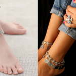 10 Jewellery Ideas To Make Her Feel Special This Valentine's Day