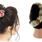 How To Get A Makeover With The Trendiest Hair Accessories