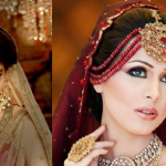 Gorgeous Maang Tikka Styles to Add To Your Collection