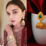 A Lesson In Fusion Styling: How To Pair Ethnic Jewellery With Western Wear?