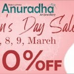Women's Day Special Gifting Ideas to Bless the Special Women in Your Life