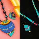 Nature's Gift for All: Terracotta Jewellery Trends To Look Out For
