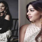 The Top Indian Jewellery Designers Famous People Go To