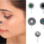 Different Types Of Nose Rings To Enhance Beauty