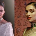 Here's Another Reason To Love Deepika Padukone Because Of Her Jewellery Style