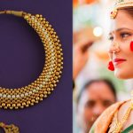Know About The Different Types Of Maharashtrian Thushi Styles