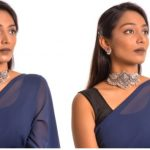 Boho Oxidised Jewellery Vibe From Your Tribe At Anuradha Art Jewellery